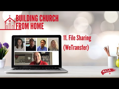 building-church-from-home:-file-sharing---wetransfer