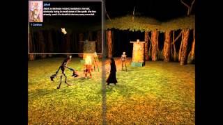 Neverwinter Nights: Kingmaker - Part 1