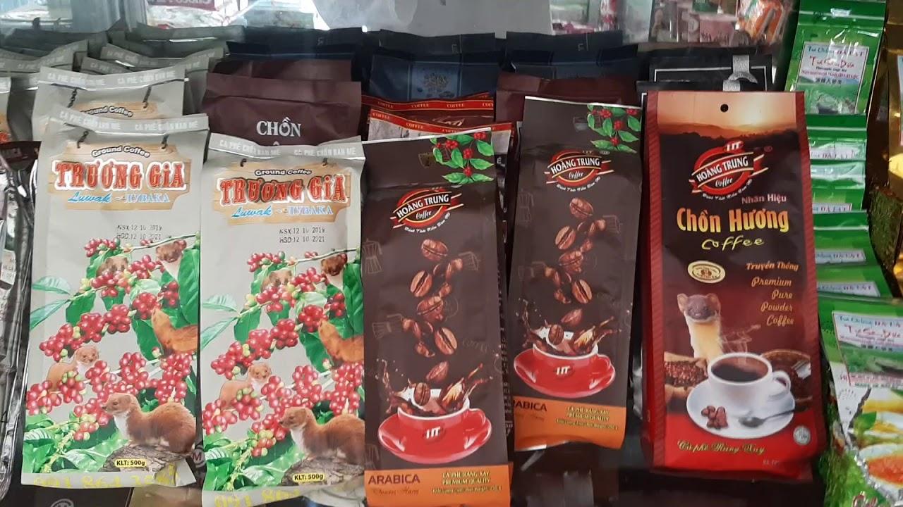 магазин чай кофе зеленодольск