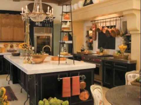 kitchen-designs-by-ken-kelly-showroom-mixed-design