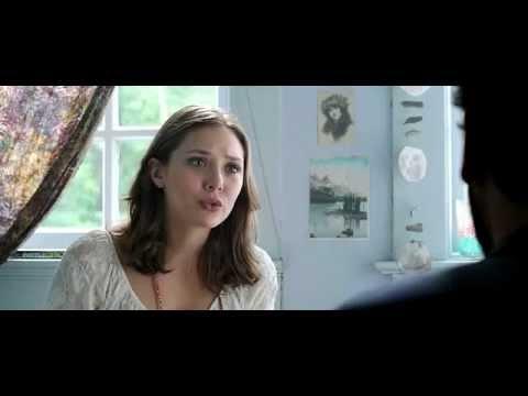 Liberal Arts [2012] - Movie Clip