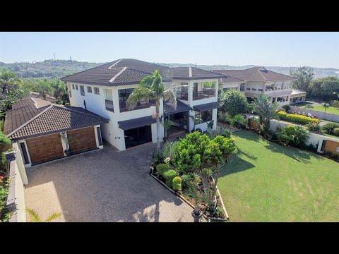 5 Bed House For Sale In Kwazulu Natal | Kzn South Coast | Margate | Ramsgate |