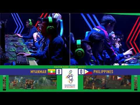 dota 2 online betting philippines
