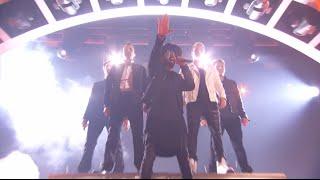 everybody by the backstreet boys greatest hits
