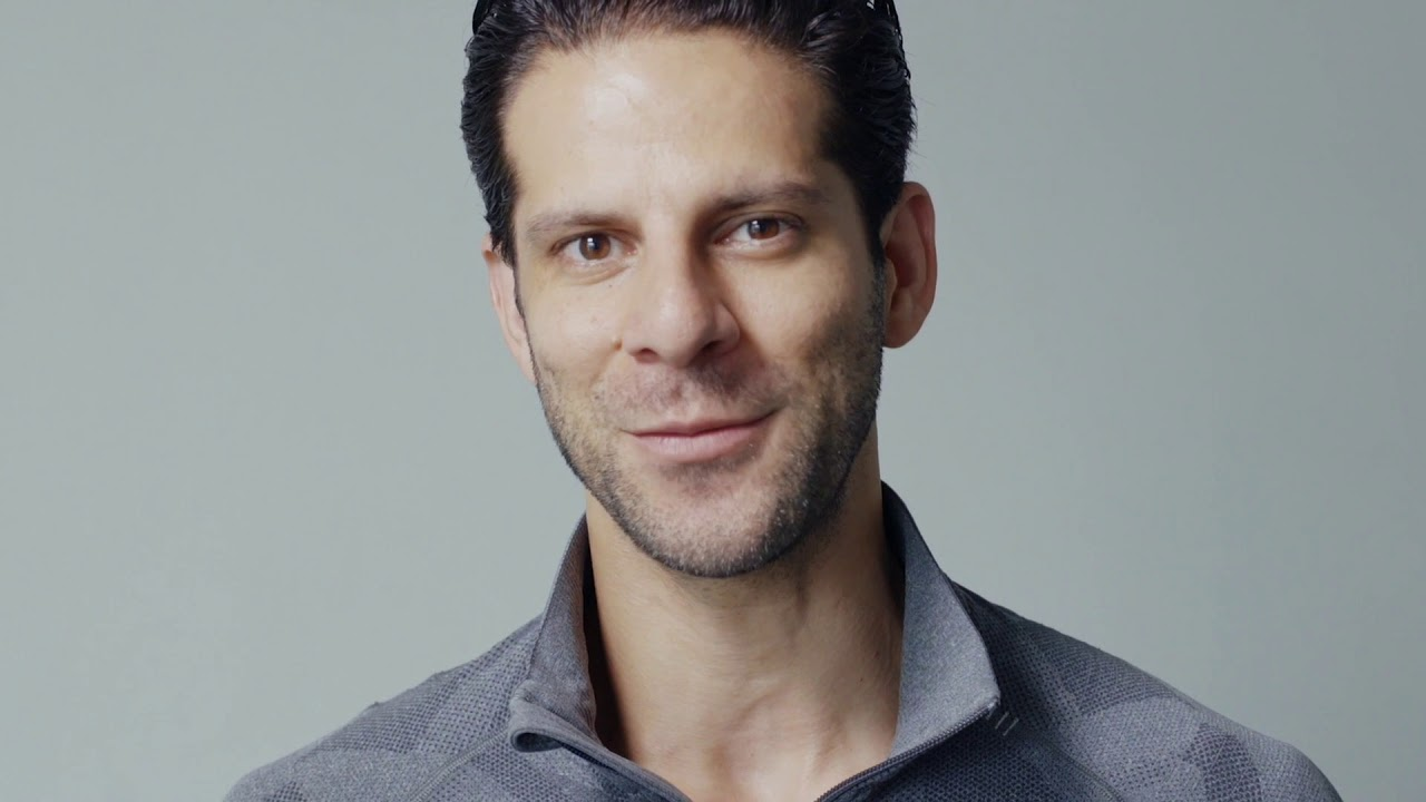 Marcelo Gomes joins The Red Shoes cast
