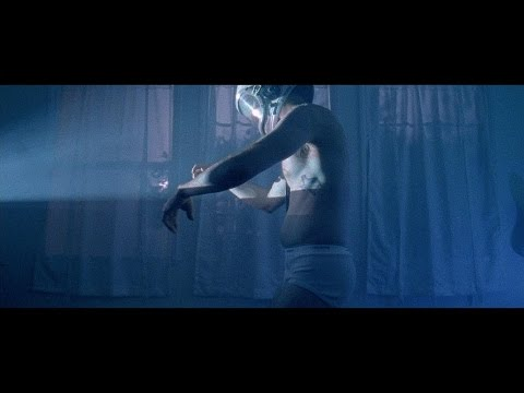 """Froth """"Contact"""" (Official Video)"""