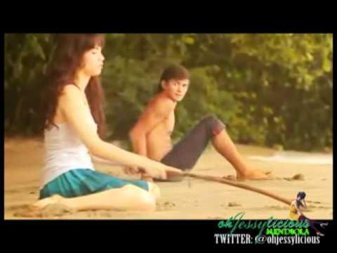 Precious Heart Romances : ISLA teaser
