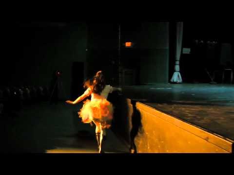 MINDSET Trailer 2012 Capital Fringe Festival