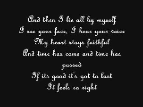 ave maria beyonce lyrics pdf