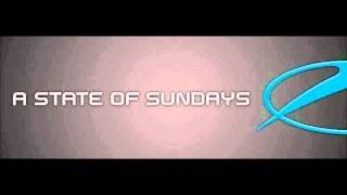 A State Оf Sundays [094] - Markus Schulz (29-07-2012)