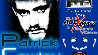 Download Patrick Cowley The Ultimate Master Megamix Mp3