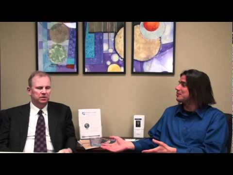 Seattle Investment Coach discusses The Disciplined Investor