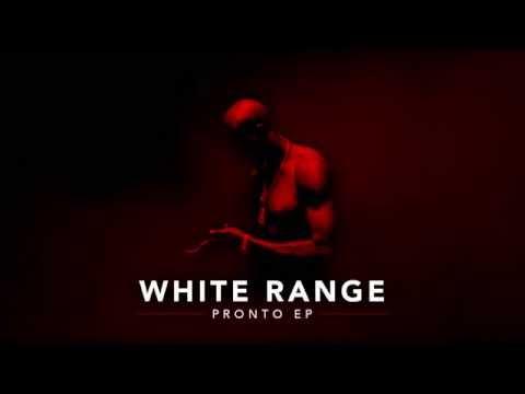 Freddie Gibbs - White Range (Audio)