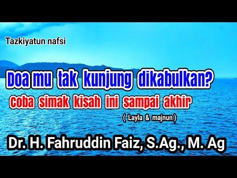 doa-yang-ndak-kunjung-dikabulkan-ustd-fahruddin-faiz