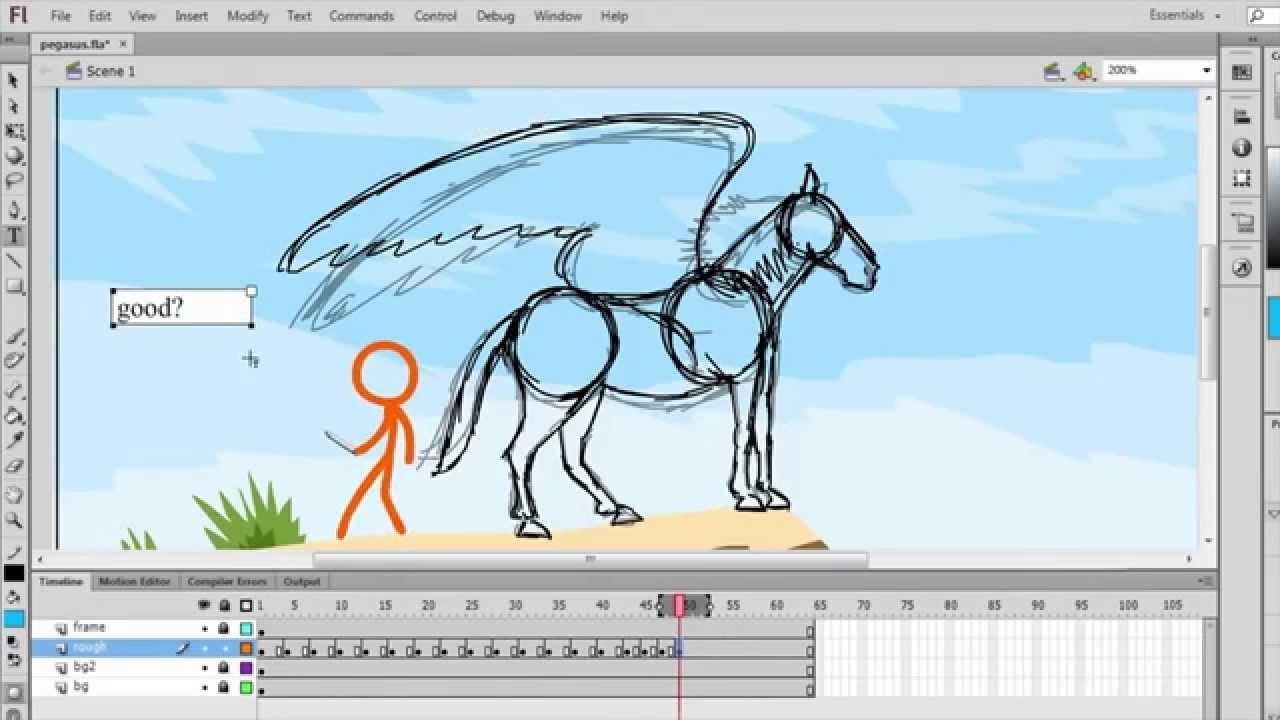 Скачать аниматор против анимации на компьютер