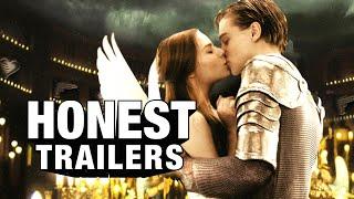 Rơ moóc trung thực | Romeo + Juliet
