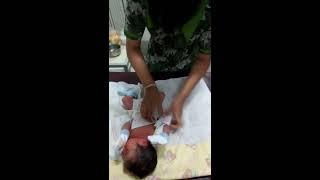Download Video !!!!Bayi Lucu...!!!!Tau Perawatnya cantik malah dikencingi..#Kebetulanyanglucu.. MP3 3GP MP4