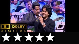 Tumne Mujhe Dekha From Teesri Manzil by Javed Ali - Hemantkumar Musical Group Live Music Show