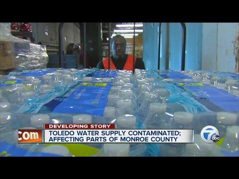 monroe-county-and-toledo-water-emergency-update