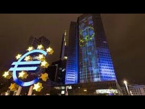 Richard Werner on the euro and the ECB.