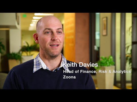 Know Thy (Irrational) Customer: Zoona's Keith Davies on Behavioral Economics and Financial Inclusion