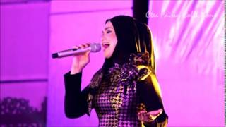 Dato Siti Nurhaliza-Aku Cinta Padamu 2014