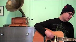 Ryan Morgan - Maricopa AZ