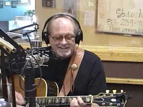 I Dig Rock n Roll Music    --  Jim Mason / Whistle Entertainment