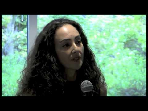 EvergreenHealth Midwifery Care - Open House