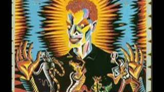 Watch Oingo Boingo Lightning video