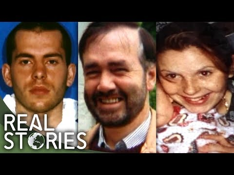 True Crime Documentaries | Live Stream