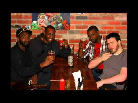 The Huddle Podcast Ep # 35 The Big Return!