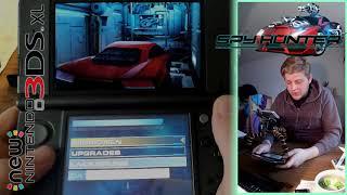 |SH12| Suchen und zerstören / Tag 15 | Let's Play SPY HUNTER | 3DS