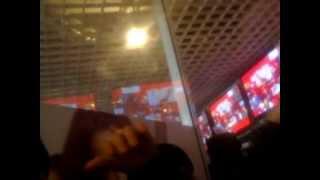 Отдых в М.видео.3gp(, 2012-04-06T17:52:47.000Z)