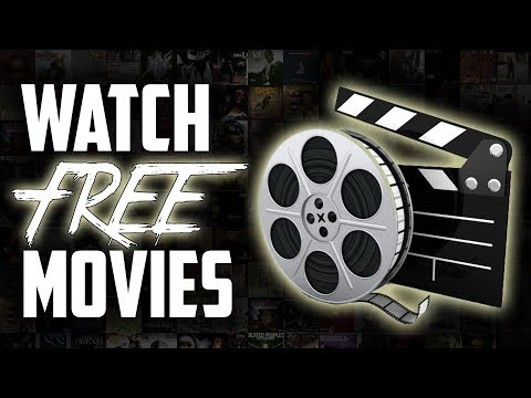 BEST WAY To Watch Movies/TV Shows Online For Free (2018)