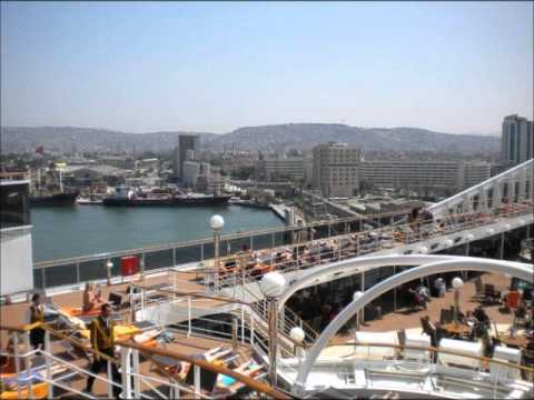 Turkey izmir travel guide