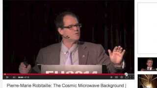 S0 News April 26, 2014: Cold Star, Microwave Background