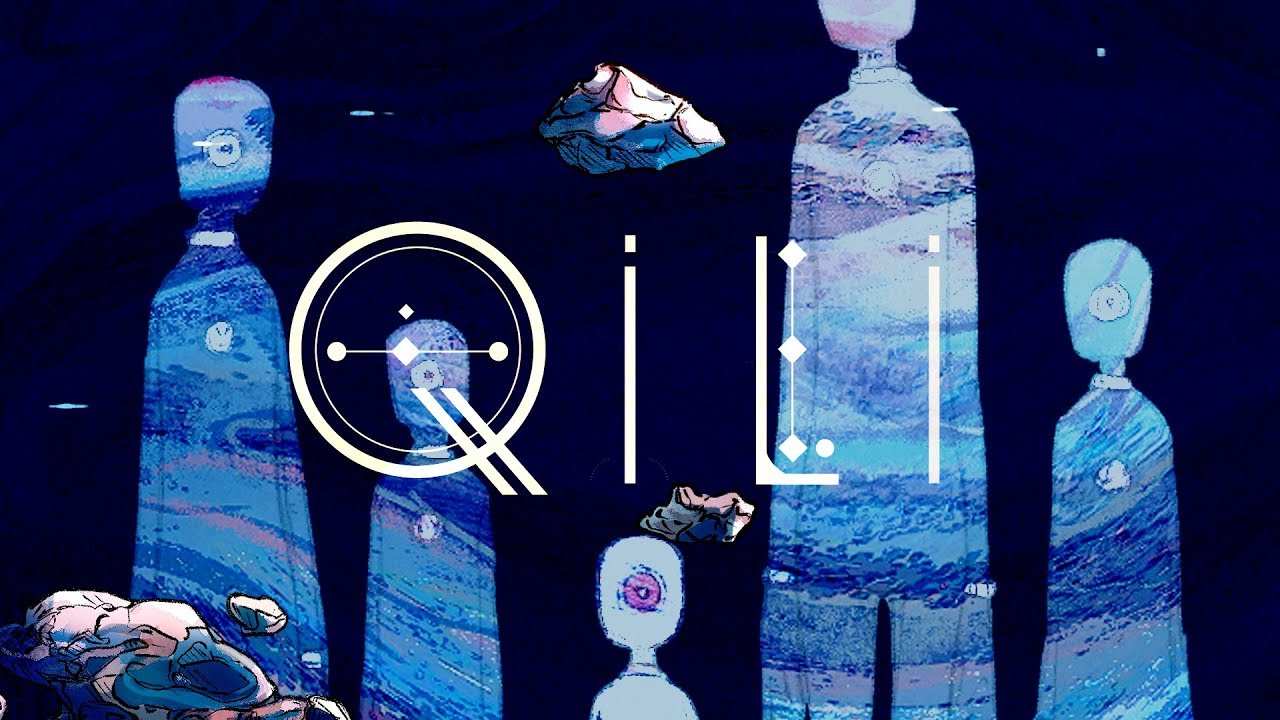 sasakure.UK×メゾネットメゾン PRESENTS『Qili』 リリースパーティ