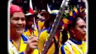 Banda departamental de Baranoa thumbnail
