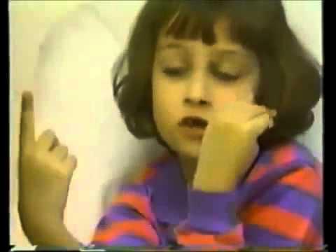 A Ira de um Anjo Child of Rage  Documentário COMPLETO Legendado PTBR
