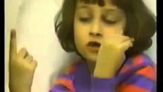 A Ira de um Anjo (Child of Rage) - Documentário COMPLETO [Legendado PT-BR]