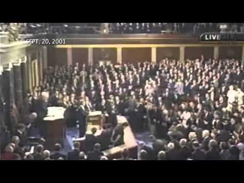 PJTV: Fmr. Congressman Fred Grandy Remembers 9/11