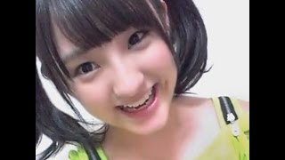 2013.09.16 Upload / 360x480p, 25fps 【出演】 植木南央 (HKT48) ▷Goog...