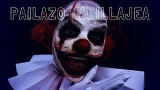 Download PAILAZO MAKILLAJEA Mp3