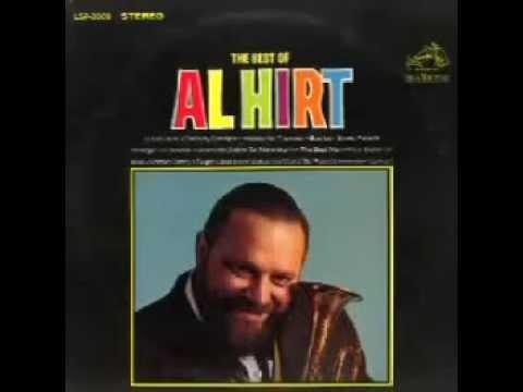 Al Hirt - Cotton Candy