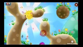 Aqua Panic! +Fische statt Lemminge+ [blind] [Wii] [german]