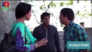 mosharraf karim funny natok bangla comedy video