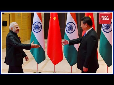 'Hindu Nationalism' May Push India Into War With China, Says Chinese Media| India First