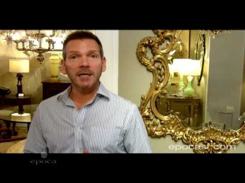 what's in at epoca for october 2010 - san francisco fall antiques show & chinoiserie