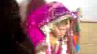 New Married Bhabhi.3gp